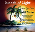 Islands of Light CD