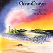 OceanPrayer CD